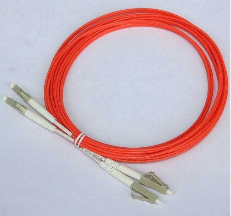 Bulbrite Krypton//Xenon T3 20W 120V Frost E12 KX-2000 KX20FR//E12 5 LOT